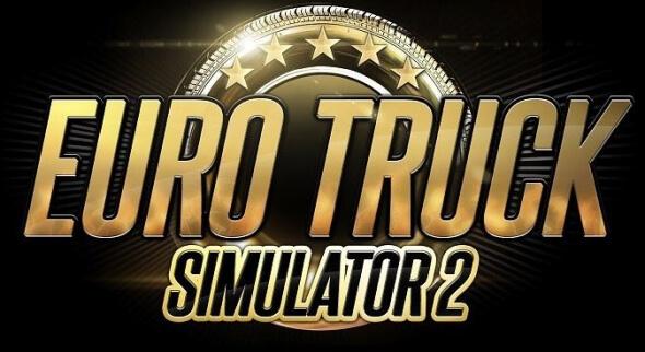euro truck simulator 2 product key 2018
