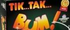 Piatnik Tik Tak Bum je adrenalinová zábava pro celou rodinu.