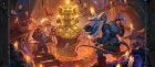 Expanze Kobolds and Catacombs vás vtáhne do temných dungeonů, kde budete hledat zapomenuté poklady.