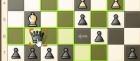 Šachy na počítači hlídají dodržování pravidel a dokonce vám ukážou, kam se vybraná figurka může pohybovat.