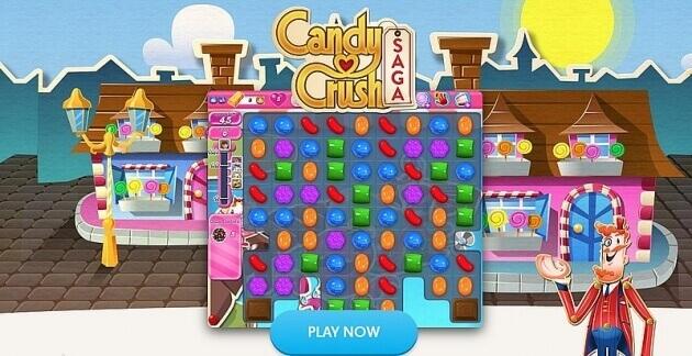gratis spielautomaten spielen ohne anmeldung