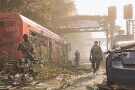The Division 2 vás zavede do poničeného Washingtonu.