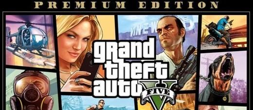 Gta hry online - Online hry zdarma