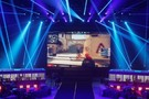ESL Pro League Season 13 – program a výsledky -- Zdroj StockphotoVideo, Shutterstock.com